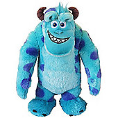 Monsters University - 50cm Sulley Soft Toy