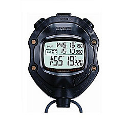 Casio HS80TW-1EF Stopwatch