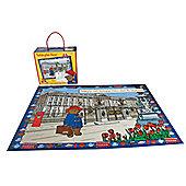 Paddington Paddington Bear Giant Floor Puzzle