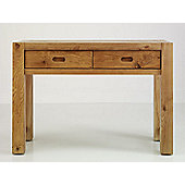 Originals UK Talin Dining Console Table