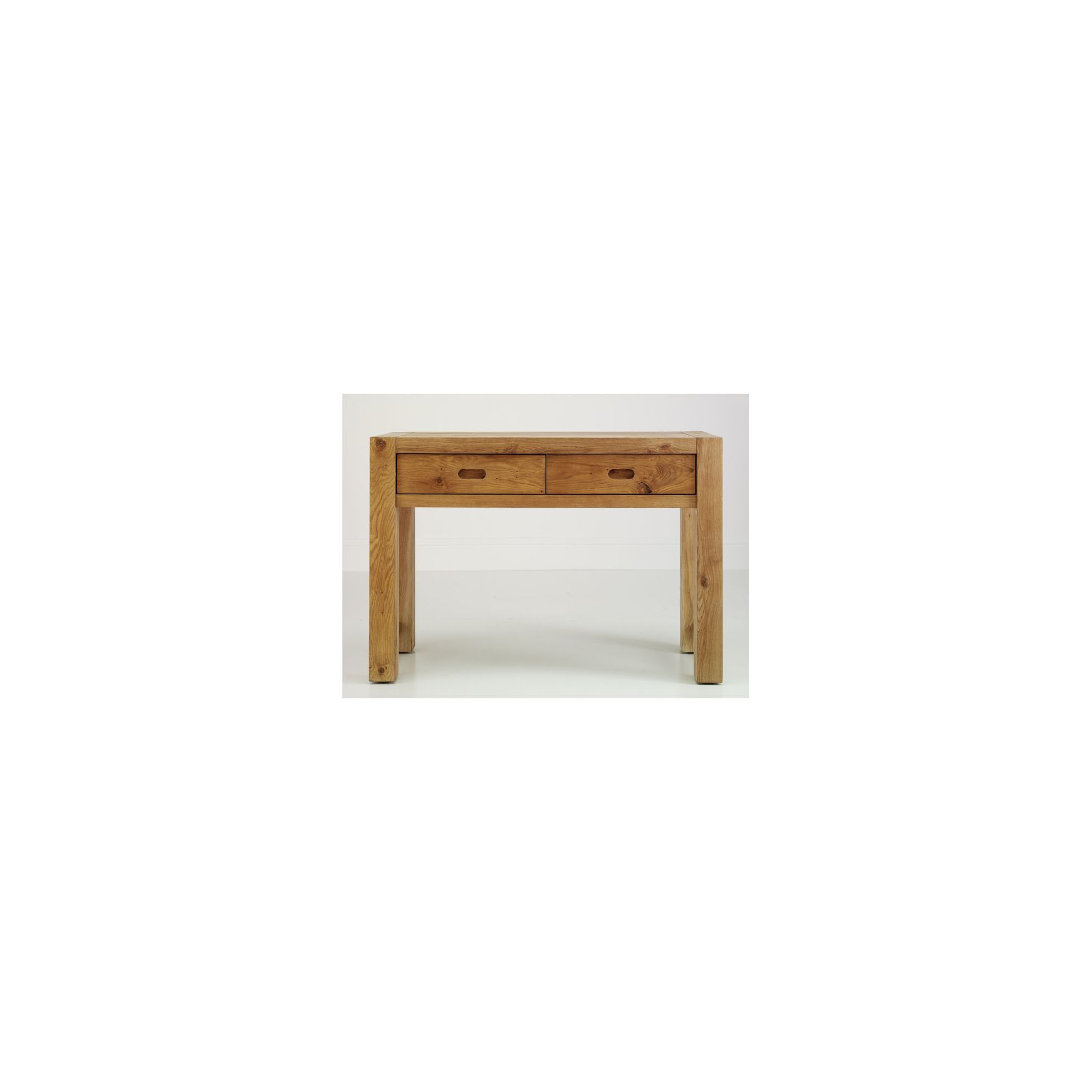 Originals Talin Dining Console Table at Tescos Direct