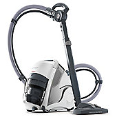 Polti Unico MCV20 Allergy Multifloor Vacuum with Steam Cleaner
