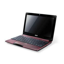 Acer Aspire One D270-26Drr (10.1 inch) Netbook