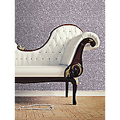 Textured Sparkle Wallpaper - Mink - 701357