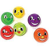 PLAYM8 Scented Balls