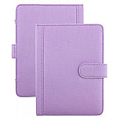 Amazon Kindle 4 Case