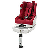 Concord Absorber XT Group 1 Car Seat, Ruby Red