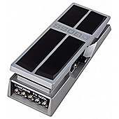 Boss FV500 L Low impedance Volume pedal