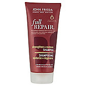 John Frieda Full Repair Shampoo 50Ml