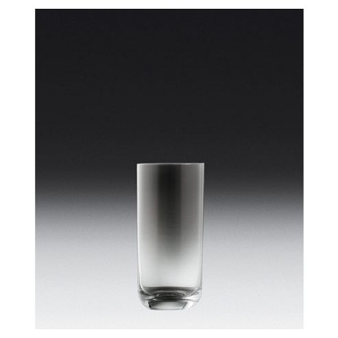 Villeroy & Boch La Divina Longdrink Glass