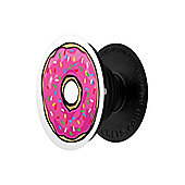 Doughnut PopSocket - Phone Stand and Grip
