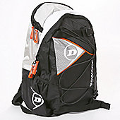 Dunlop Aerogel 4D Backpack With Tennis Racket Compartment
