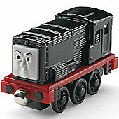 Thomas and Friends Take n Play Diesel