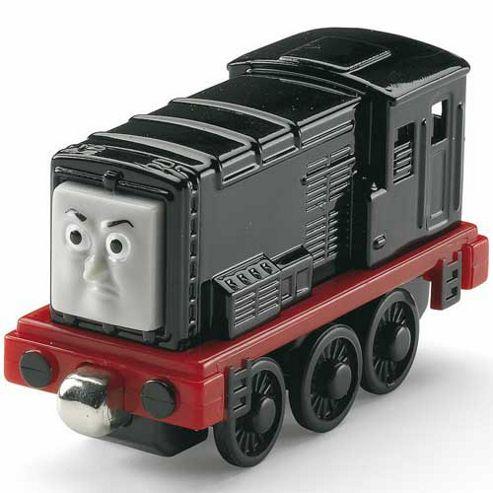 Thomas and Friends Take n Play Diesel