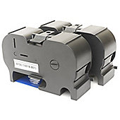 Cleverboxes compatible franking ink. replacing Pitney Bowes B795014