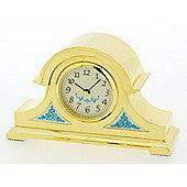 Imperial Clocks Tambour Clock