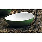 Avocado Dish - Green