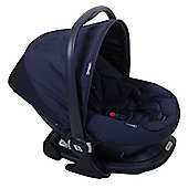 Bebecar Basic Car Seat (Navy)