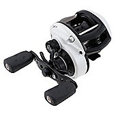 Abu Garcia Revo S Low Profile Reel