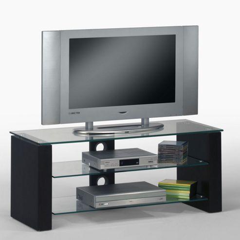 Maja-Möbel 55cm TV Stand - White