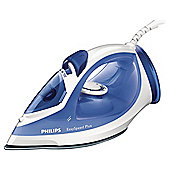 Philips GC2046/20 EasySpeed iron