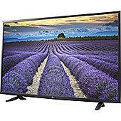 """LG UF640V 43UF640V 109.2 cm (43"""") 2160p LED-LCD TV - 16:9 - 4K UHDTV"""