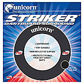 Unicorn Striker Dartboard Surround