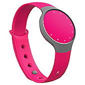 Misfit Flash Activity & Sleep Tracker - Pink