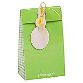 Card Bunny Bag
