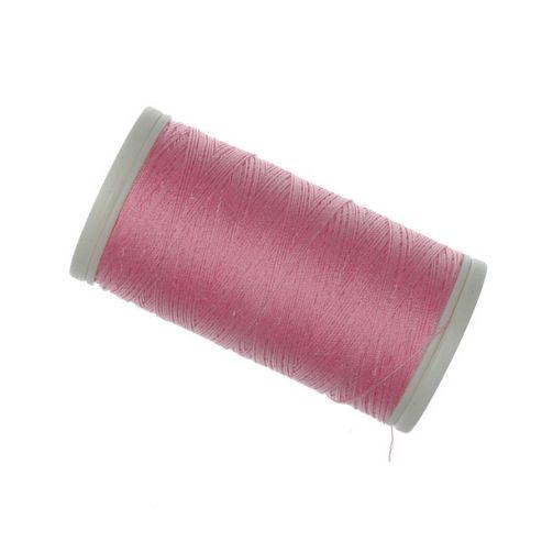 Coats Duet Thread 100 Mt Lipstick Pink