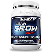 Sci-MX Lean Grow MRF 1kg - Chocolate