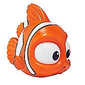 Disney Pixar Finding Dory Bath Squirter - Nemo