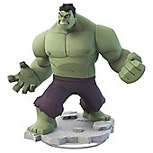 Disney Infinity 2.0 Marvel Avengers Hulk Figure