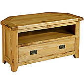 Kelburn Furniture Bordeaux Corner TV Stand