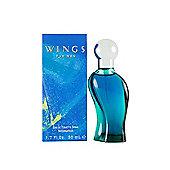 Wings Men EDT 50ML Spray