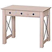 Home Essence Pembroke Console Table