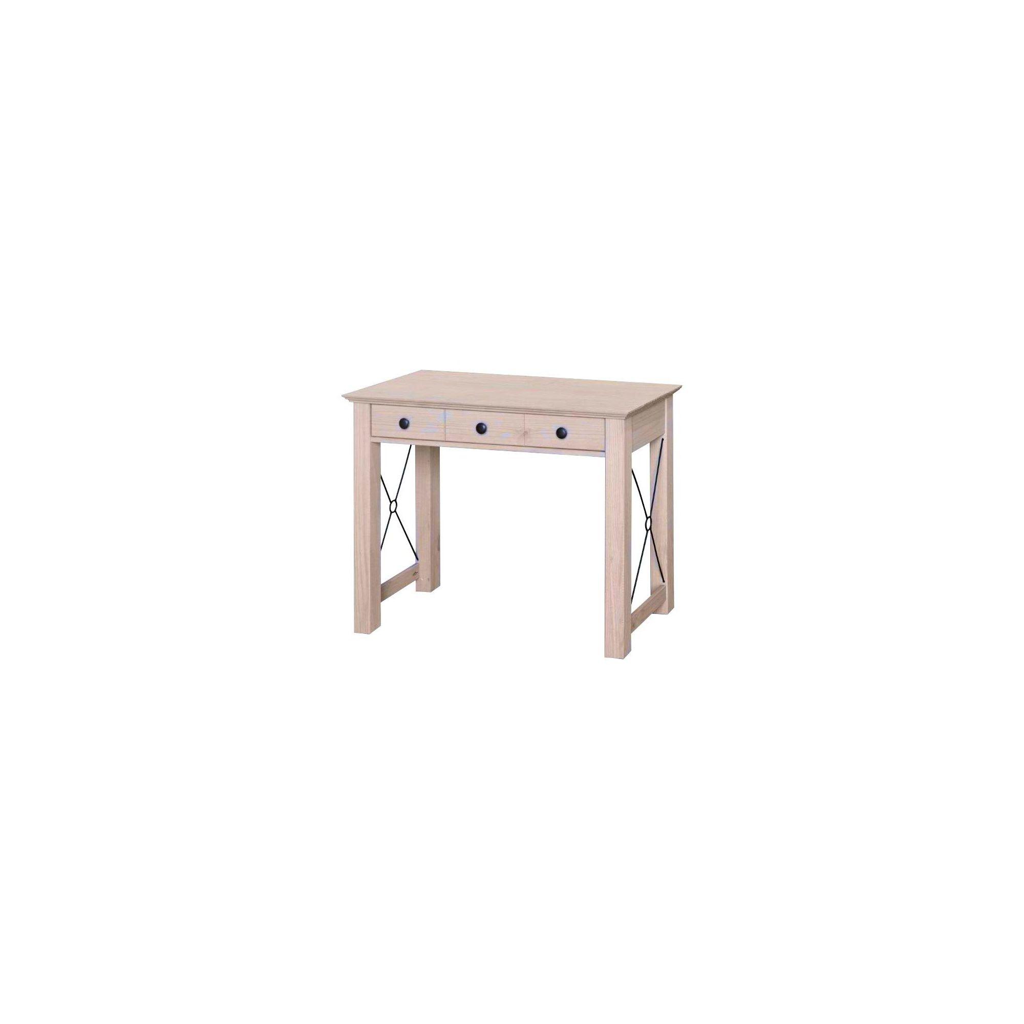 Home Essence Pembroke Console Table
