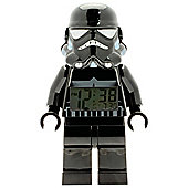 LEGO Star Wars Shadowtrooper