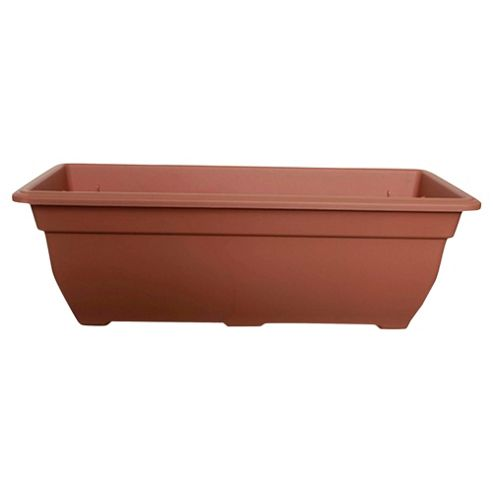 2 pack Bell Trough 50cm