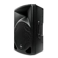Alto TX12 600 Watt 12 Inch 2 Way Active Loudspeaker