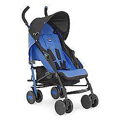 Chicco Echo Stoller, Marine