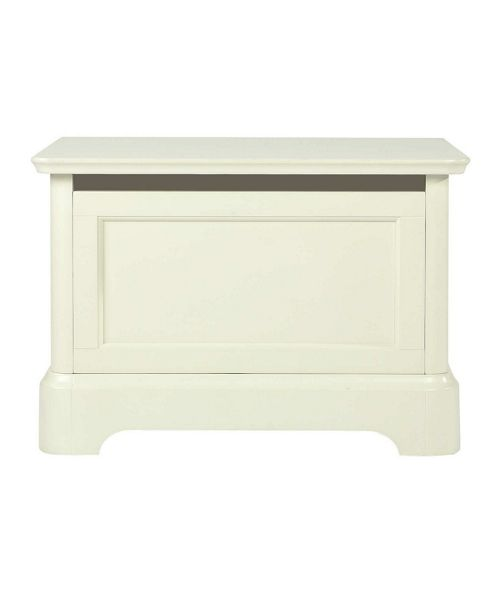 Mamas & Papas - Storage Chest - White