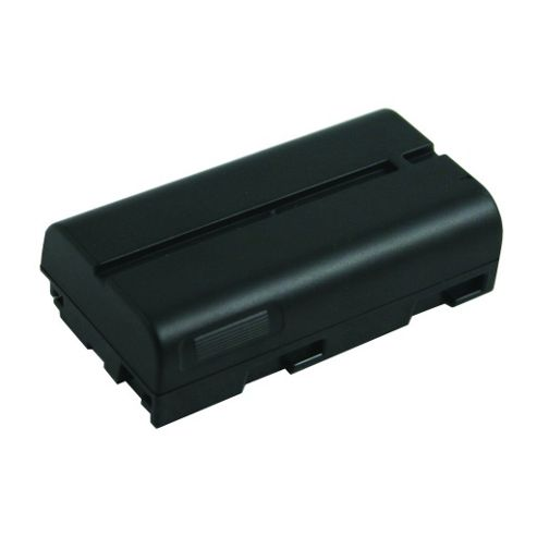 Replacement for JVC BNV214 Camcorder Battery