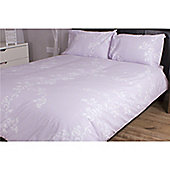 Deyongs 1846 200 Thread Count 100% Cotton Printed Bedlinen Ballet Single