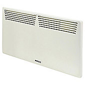 Pifco P46013 1000W Panel Heater