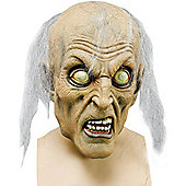 Halloween Zombie Nightmare Mask