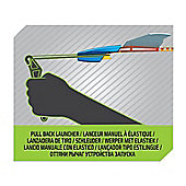Spin Master Rip Force Gliders (YELLOW)