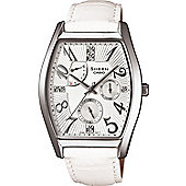 Casio Ladies Sheen Watch SHE-3026L-7A1UDR