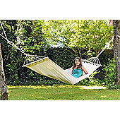 Amazonas Tobago Spreader Bar Hammock Set