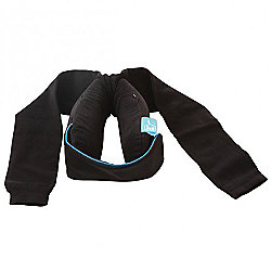 Travel Neck Pillow (Support)